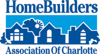home_builders_of_clt